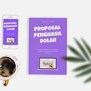 proposal penghasil dolar