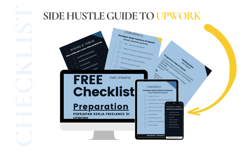 opt-in-side-hustle-guide-to-upwork