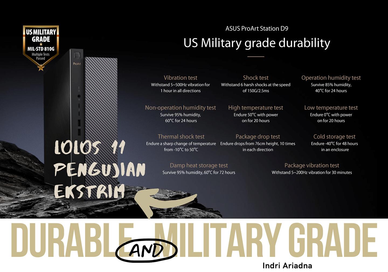 military-grade-1