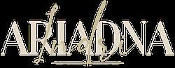 Indri Ariadna