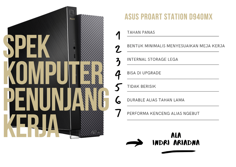 spesifikasi-komputer-buat-kerja-1