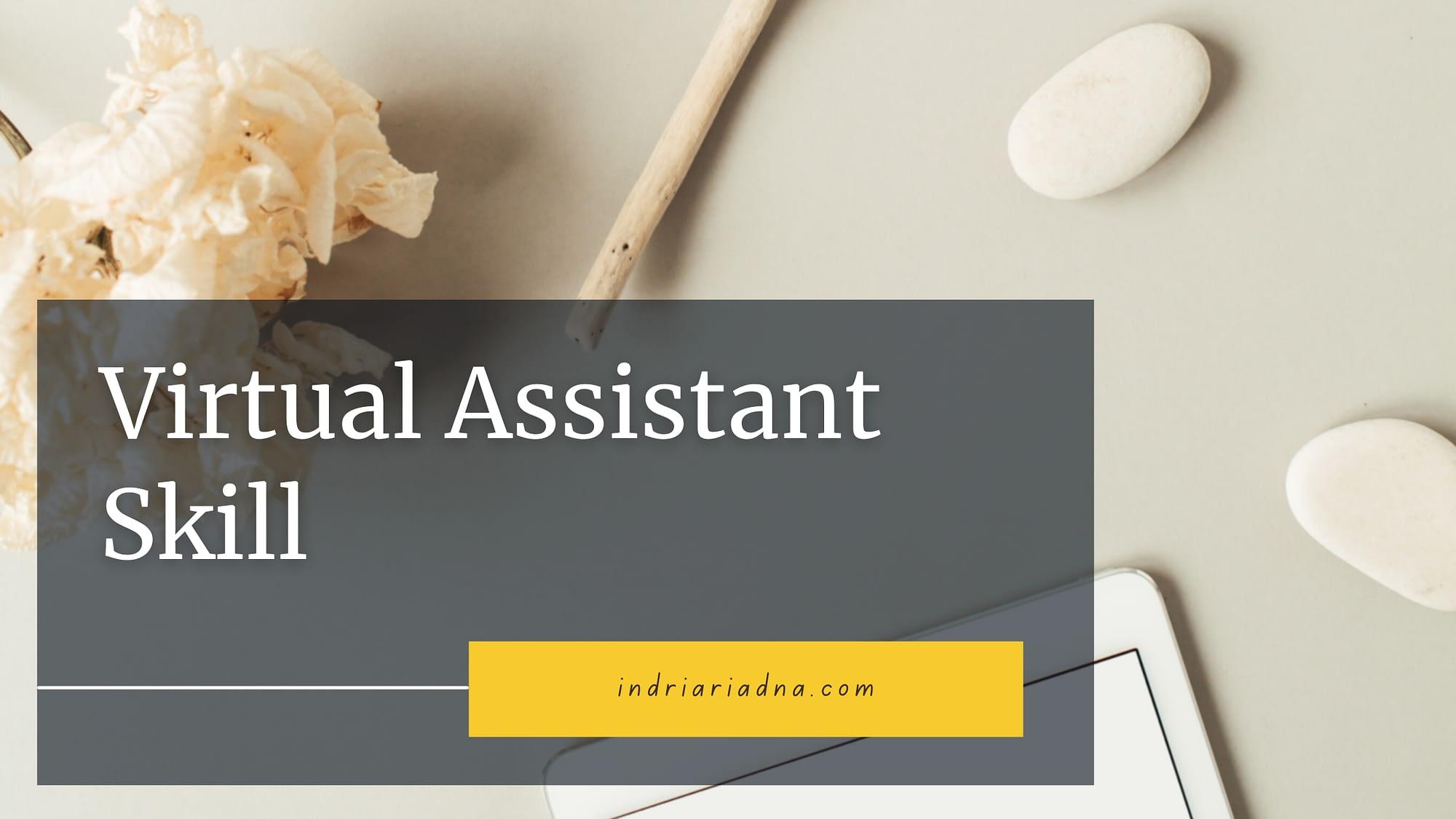 virtual-assistant-skill-1